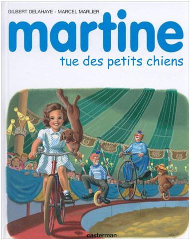 martine-chiens.jpg